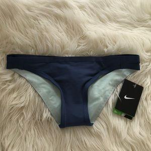 Nike Bikini Bottoms